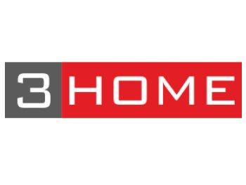 3 HOME