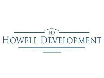 Howell Sp. z o.o. Estates Sp.K.