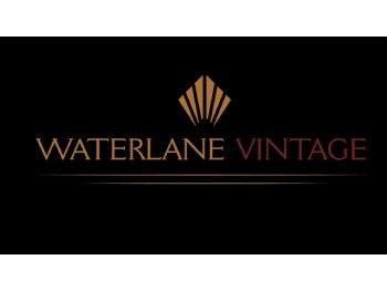 Waterlane Vintage