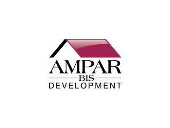 AMPAR Bis Sp. z o.o. Sp. K.