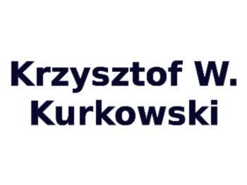 Krzysztof W. Kurkowski