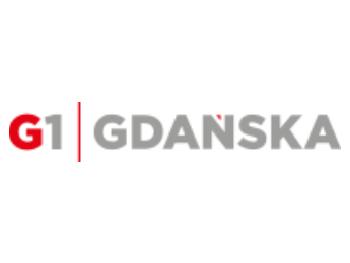 Gdańska Sp. z o.o. Sp.k.