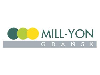 Mill-Yon Sp. z o.o.