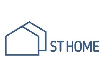 ST Home Sp. z o.o.