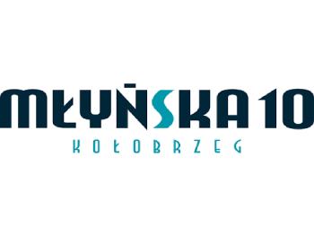 Andrzejczuk Sp. z o.o.