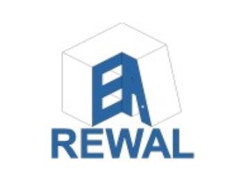 Easy Apartamenty Rewal Sp. z o.o. Sp.k.