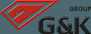 G&K Group