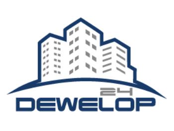 Dewelop24