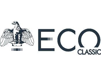 ECO Classic Sp. z o.o.