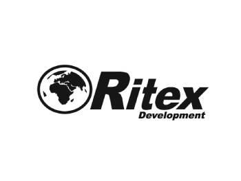 Ritex Development