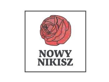 Nowy Nikisz