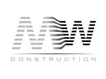 MW Construction Adam Michalski