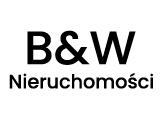 B&W Nieruchomości