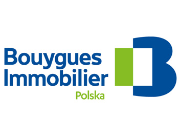 Bouygues Immobilier Polska Sp. z o.o. logo