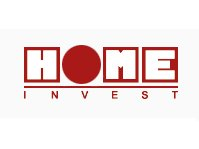 Home Invest Sp. z o.o.
