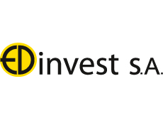 ED invest S.A.