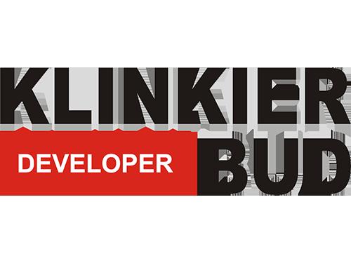 Klinkier - Bud Developer