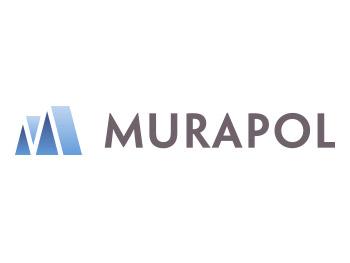 Murapol S.A.