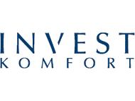 Invest Komfort Spółka Akcyjna Sp.K.