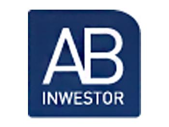 AB Inwestor