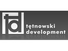 Tętnowski Development