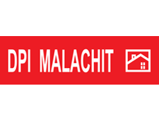 D.P.I. Malachit SP. Z O.O.