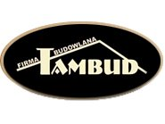 Tambud - Firma Budowlana