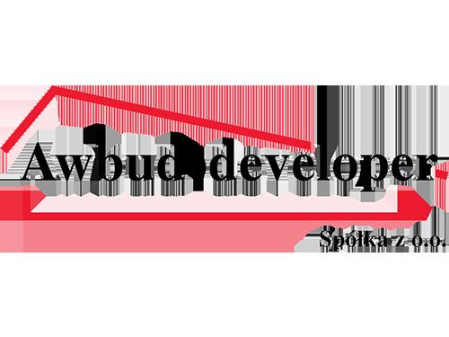 Awbud-developer Spółka z o.o.